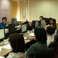 มหาวิทยาลัยพะเยาขอเชิญชวนส่งบทความวิชาการเพื่อตีพิมพ์ในวารสารนเรศวรพะเยา View (663)