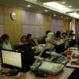 มหาวิทยาลัยรังสิตขอเชิญชวนส่งบทความเพื่อตีพิมพ์เผยแพร่ในวารสาร RANGSIT JOURNAL OF AND SCIENCES (RJAS) View (206)