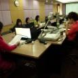 สมาคมเครือข่ายการพัฒนาวิชาชีพอาจารย์และองค์กรระดับอุดมศึกษาแห่งประเทศไทย ขอขยายเวลาส่งบทความวิชาการ การประชุมวิชาการนานาชาติ ICED 2012 View (151)