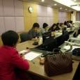 สถาบันวิจัยและพัฒนา ได้จัดการประชุมบุคลากรสถาบันวิจัยและพัฒนา ครั้งที่ 7/54 ในวันที่ 29 ธันวาคม 2554 ณ ห้องประชุมอินทนิล 1 ชั้น 5 สำนักงานอธิการบดี View (235)