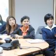 สถาบันวิจัยและพัฒนา มหาวิทยาลัยทักษิณการประกวดนวัตกรรมเพื่อการพึ่งพาตนเองของชุมชนครั้งที่ 22 ประจำปี 2555 View (138)